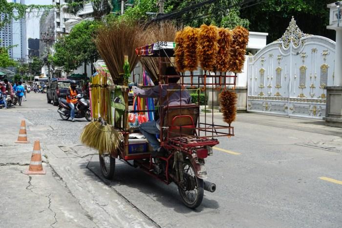 Bangkok-07679