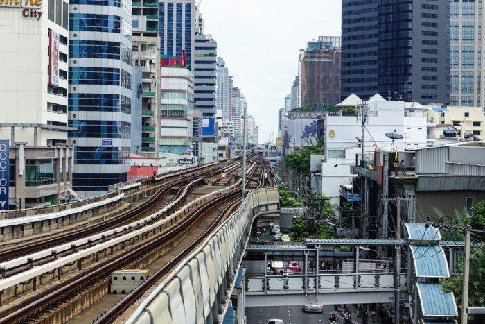 Bangkok-07685