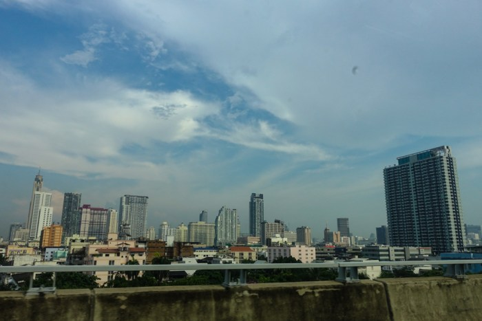 Bangkok-07789