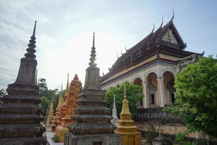 Kambodscha-101
