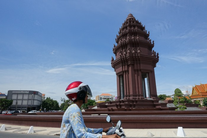 Kambodscha-135
