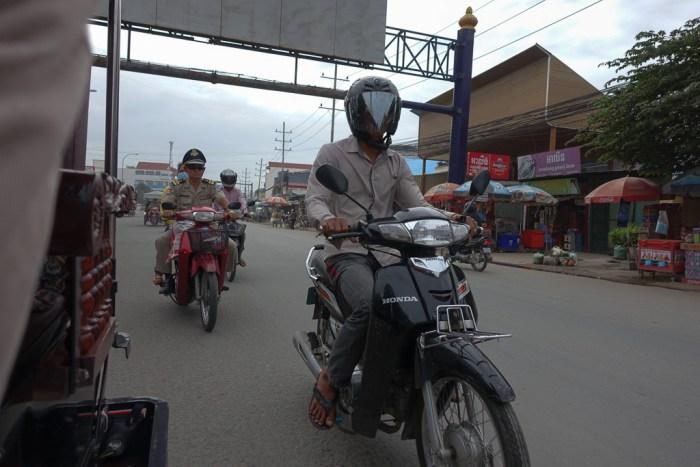 Kambodscha-16