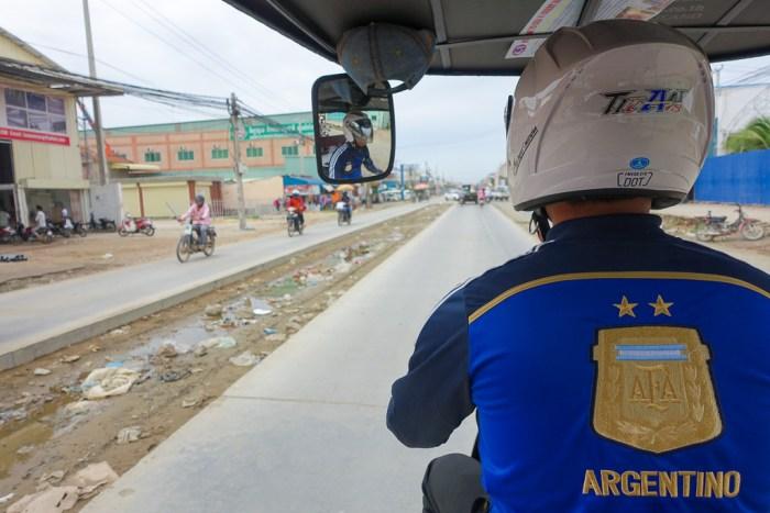 Kambodscha-17