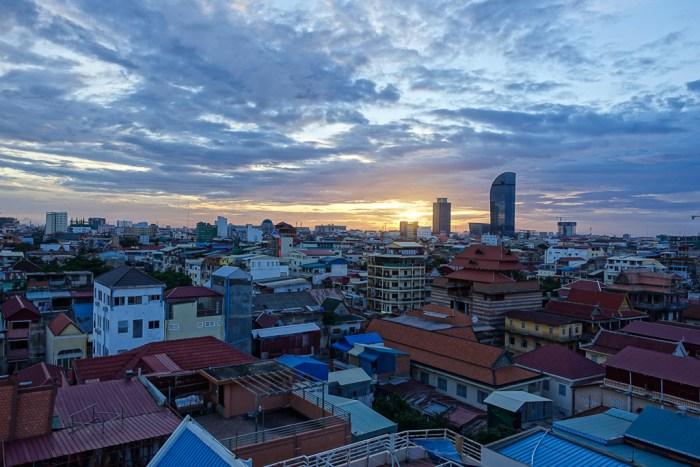 Kambodscha-45