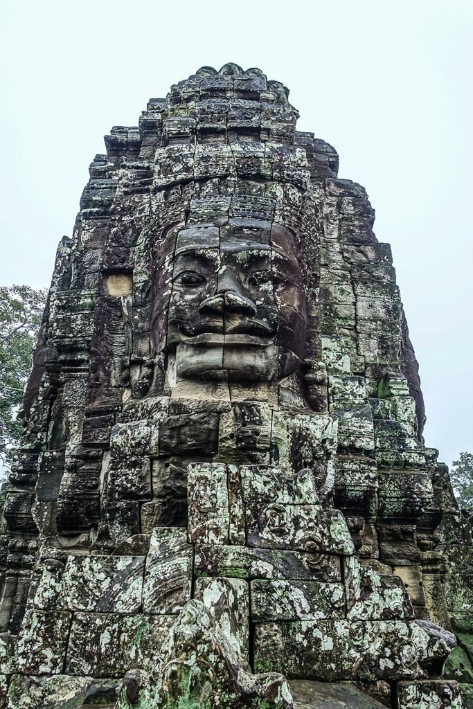 Kambodscha-92