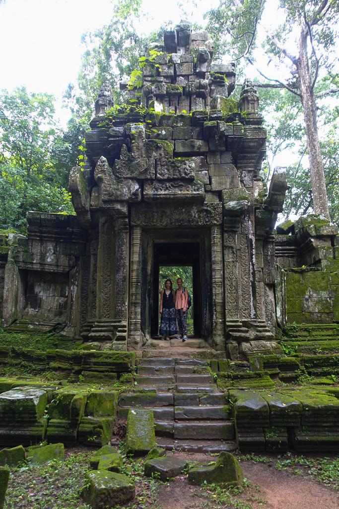 Kambodscha-93