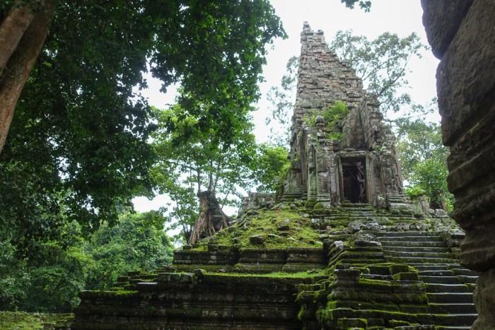 Kambodscha-95