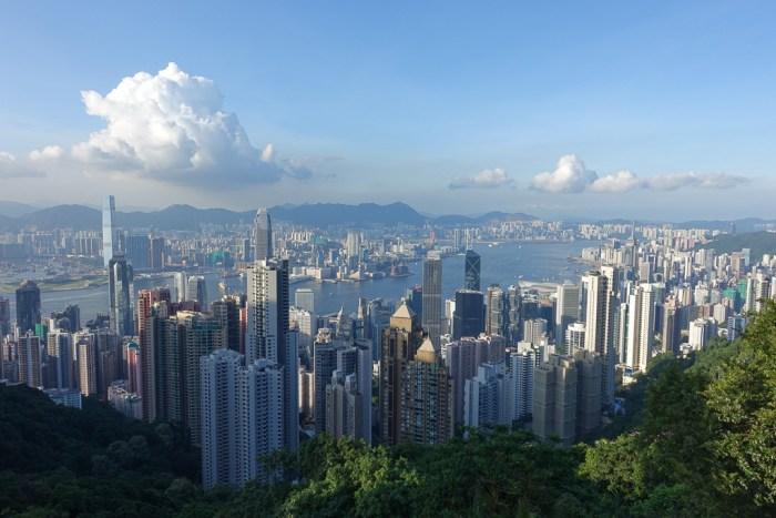 hongkong-21