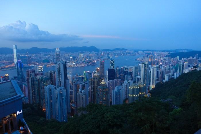 hongkong-24