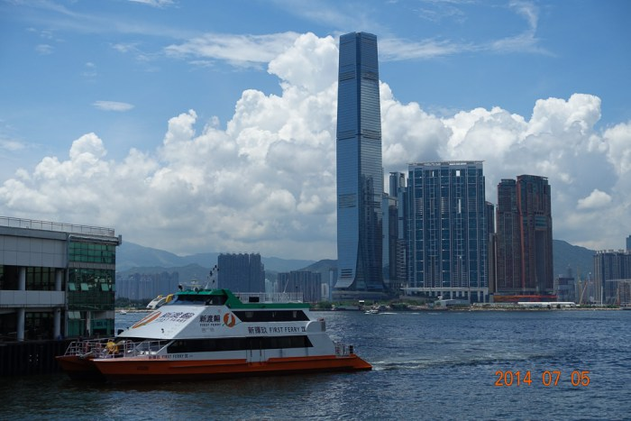 hongkong-42