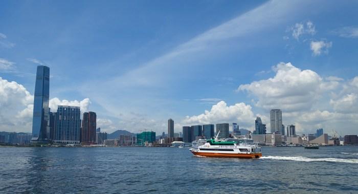 hongkong-44