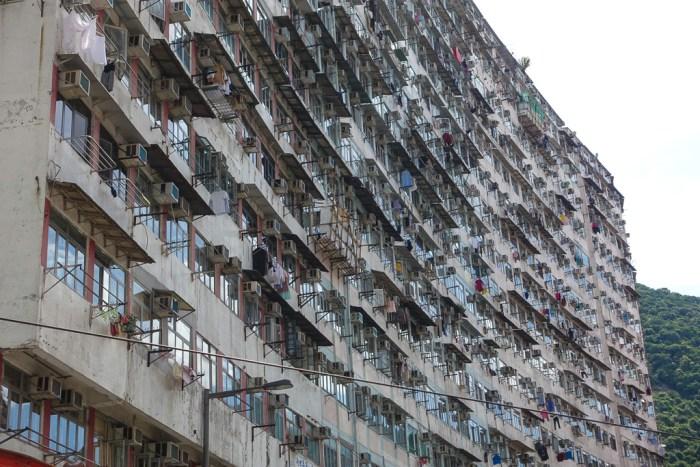 hongkong-69
