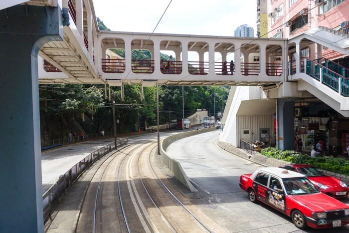 hongkong-71