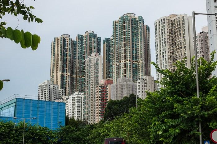 hongkong-77