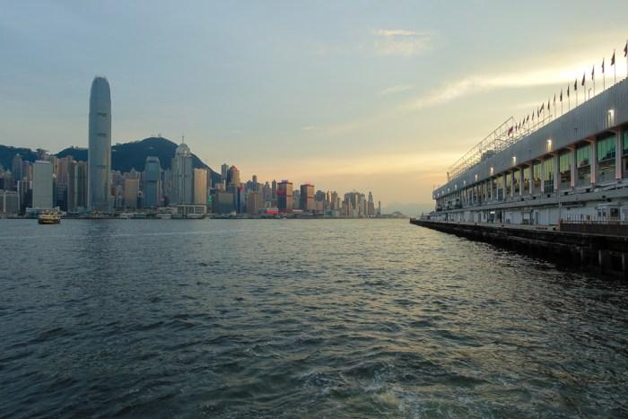 hongkong-87