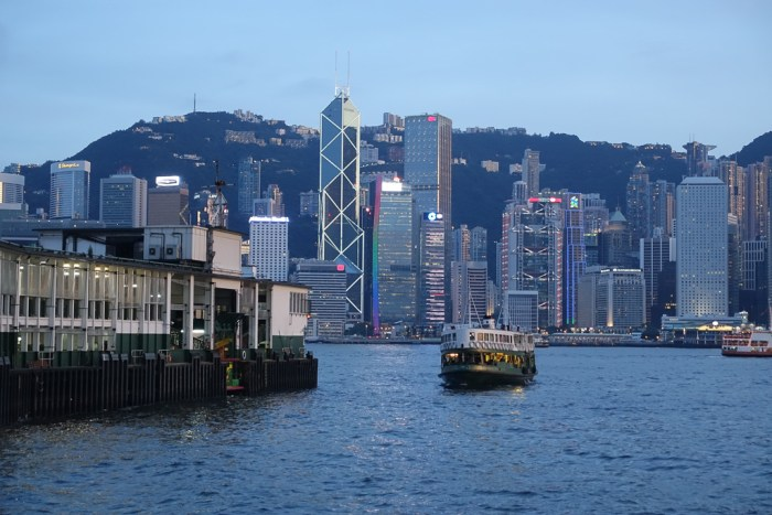 hongkong-98