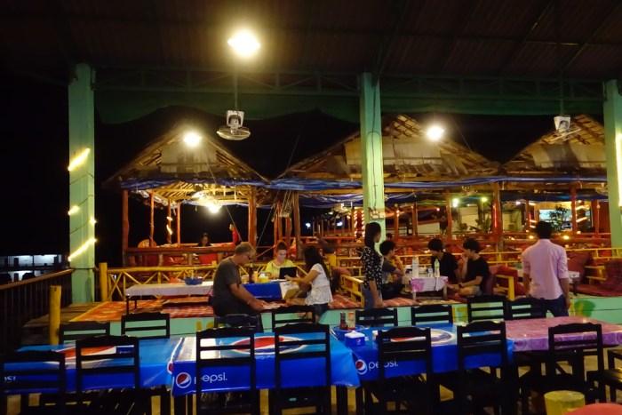 laos-06824