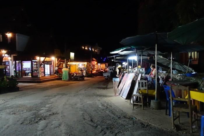 laos-06830