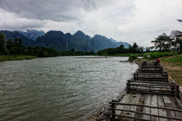 laos-06905