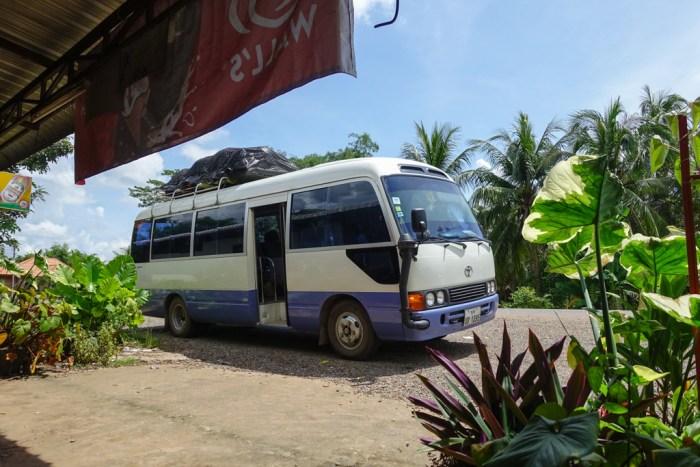 laos-06960