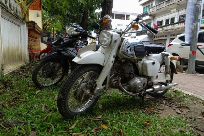 laos-06977
