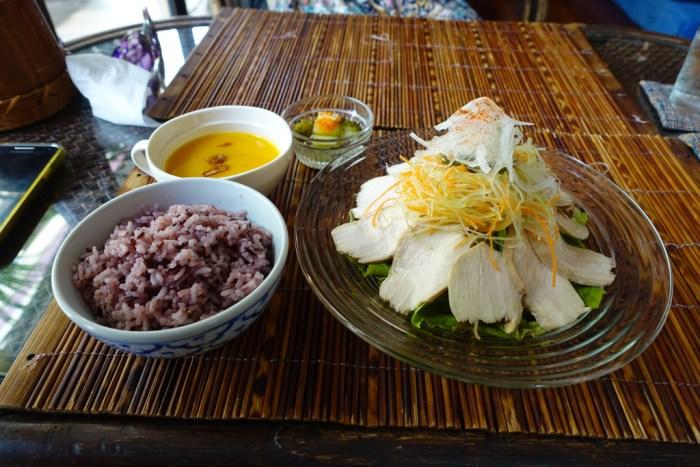 laos-07037