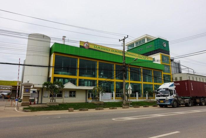 laos-07047