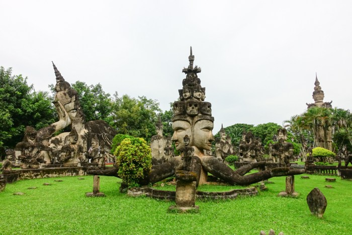 laos-07057