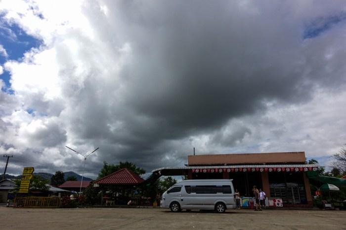 laos-07119