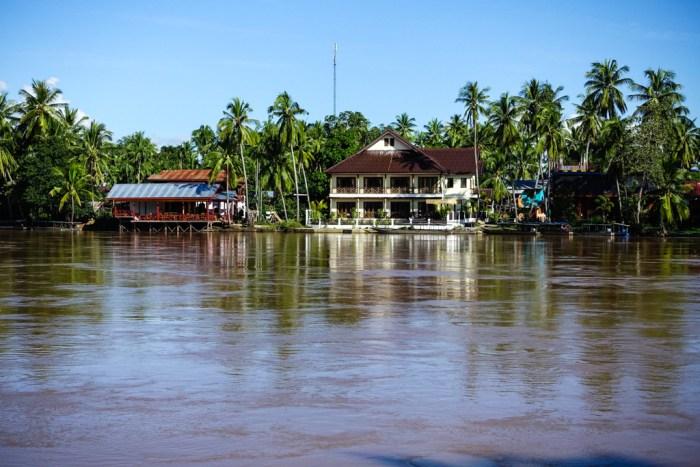 laos-07169