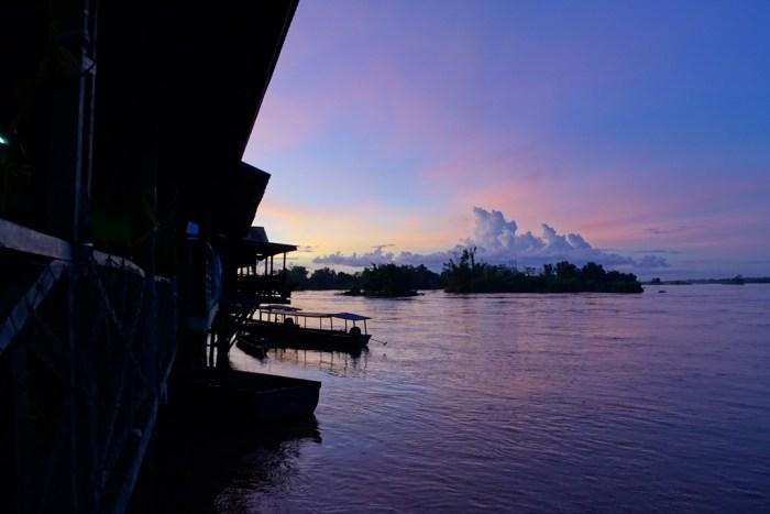 laos-07273