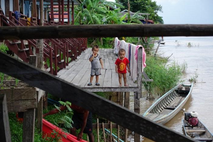 laos-07414