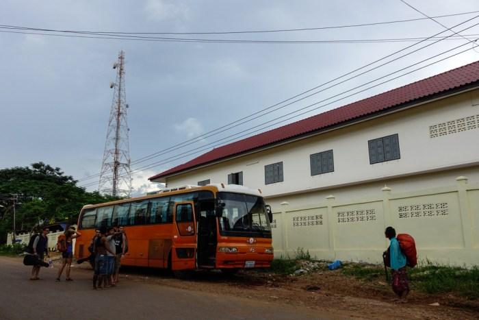 laos-07522