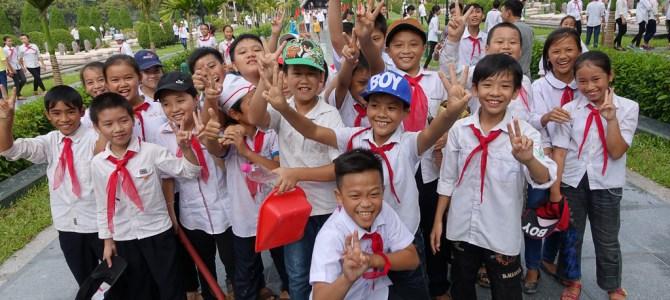 Dien Bien Phu – Ende der Franzosen in Indochina