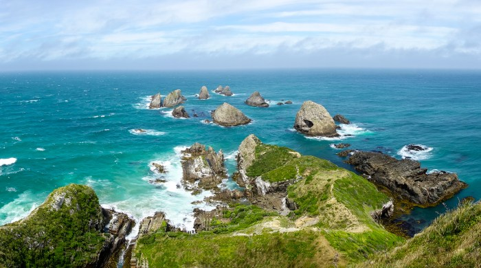nugget-point-02367