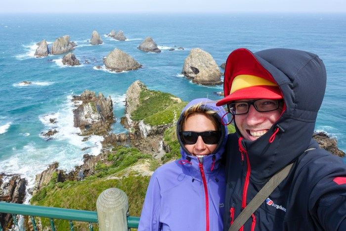 nugget-point-02374