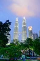 Malaysia-00284