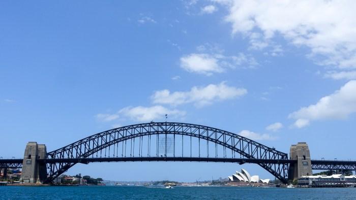 Sydney-00908