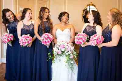 Hotel DuPont Wedding-14