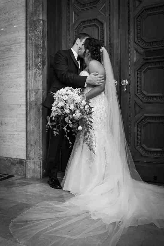 Hotel DuPont Wedding-20