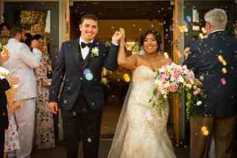 Hotel DuPont Wedding-21