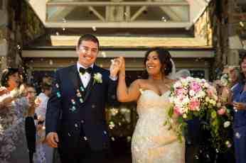 Hotel DuPont Wedding-22