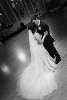 Hotel DuPont Wedding-28