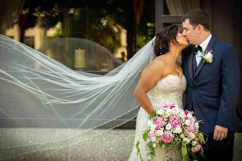 Hotel DuPont Wedding-32