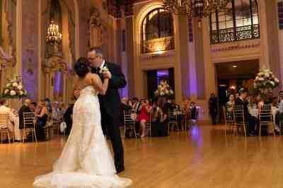 Hotel DuPont Wedding-38