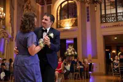 Hotel DuPont Wedding-40