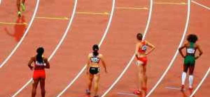 社區行銷AISAS(Attention) – 品牌網站讓你贏在起跑點