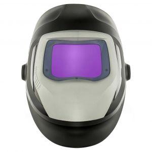 3M™ Speedglas™ Welding Helmet 9100XXi