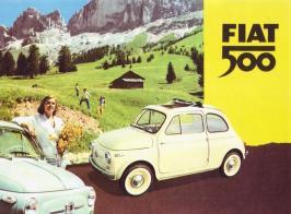 ft83_fiat_500_1962_750