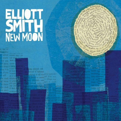 The best albums of 2007 (6/6)